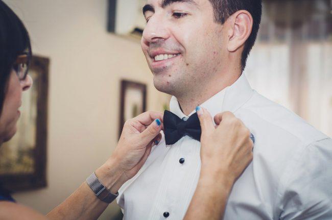 Photo 005 from Ивелина и Стойчо – сватба в Бургас с двама фотографа