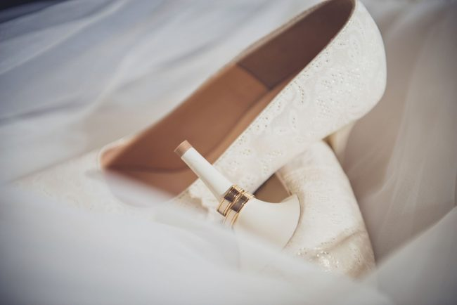 Photo 012 from Ивелина и Стойчо – сватба в Бургас с двама фотографа