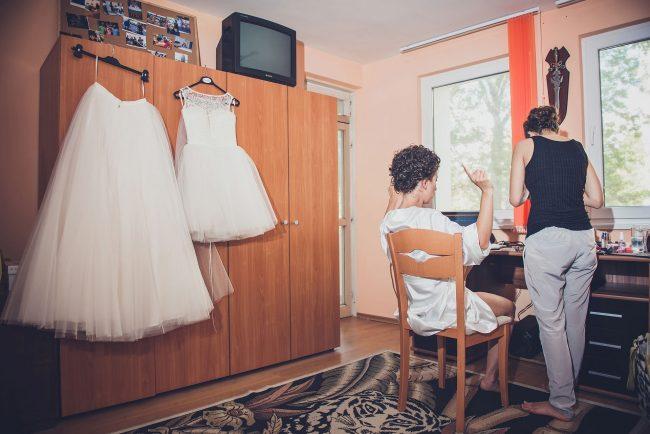Photo 020 from Ивелина и Стойчо – сватба в Бургас с двама фотографа