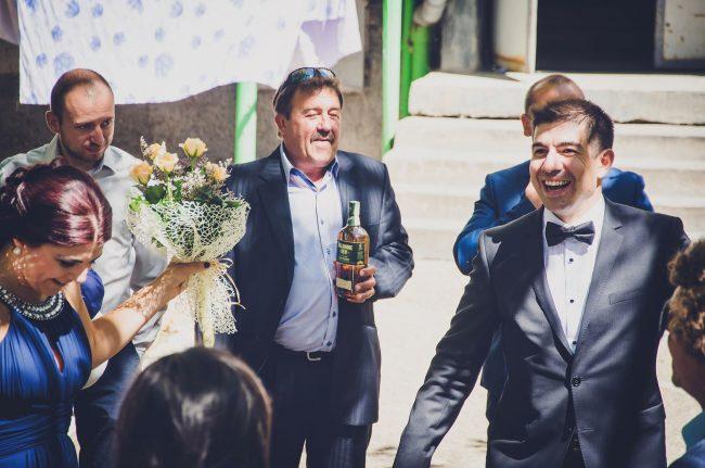 Photo 021 from Ивелина и Стойчо – сватба в Бургас с двама фотографа