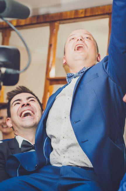 Photo 026 from Ивелина и Стойчо – сватба в Бургас с двама фотографа