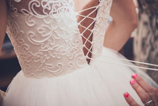 Photo 027 from Ивелина и Стойчо – сватба в Бургас с двама фотографа