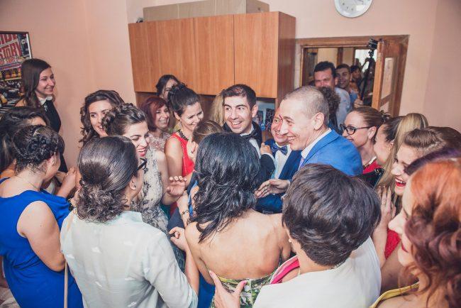 Photo 033 from Ивелина и Стойчо – сватба в Бургас с двама фотографа