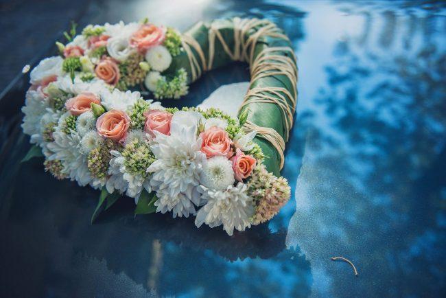 Photo 035 from Ивелина и Стойчо – сватба в Бургас с двама фотографа