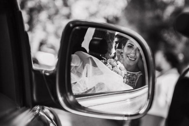Photo 037 from Ивелина и Стойчо – сватба в Бургас с двама фотографа