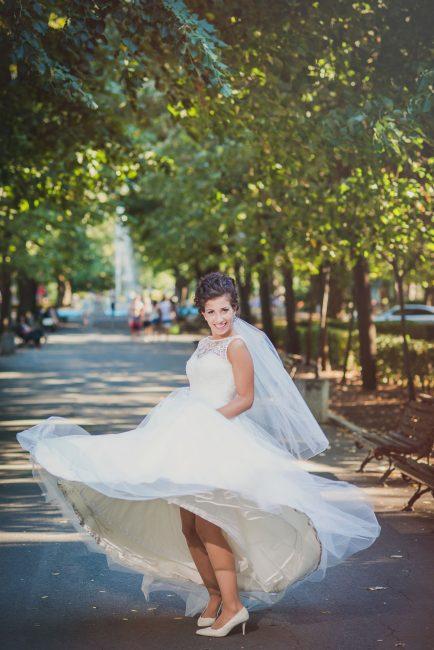 Photo 048 from Ивелина и Стойчо – сватба в Бургас с двама фотографа