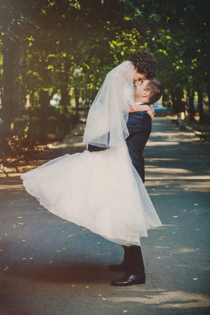 Photo 050 from Ивелина и Стойчо – сватба в Бургас с двама фотографа