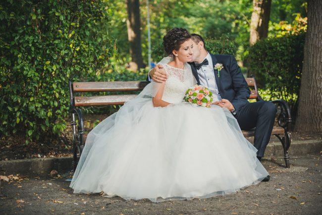 Photo 053 from Ивелина и Стойчо – сватба в Бургас с двама фотографа
