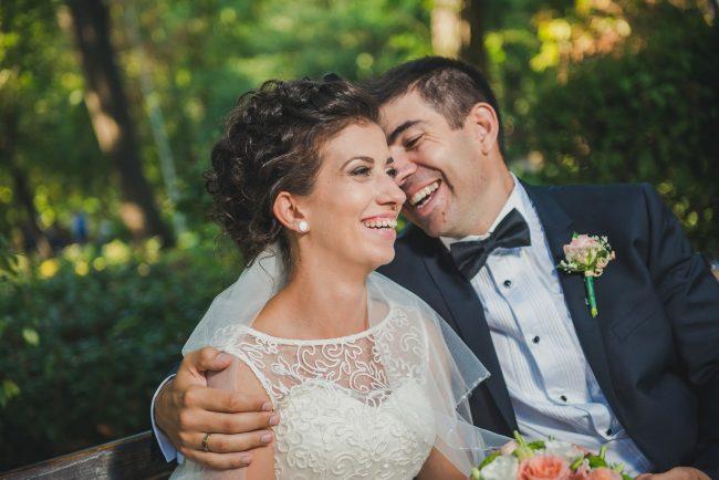 Photo 054 from Ивелина и Стойчо – сватба в Бургас с двама фотографа