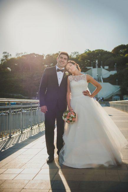 Photo 061 from Ивелина и Стойчо – сватба в Бургас с двама фотографа