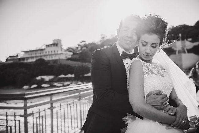 Photo 065 from Ивелина и Стойчо – сватба в Бургас с двама фотографа