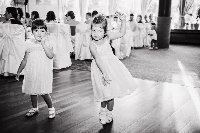 Photo 068 from Ивелина и Стойчо – сватба в Бургас с двама фотографа