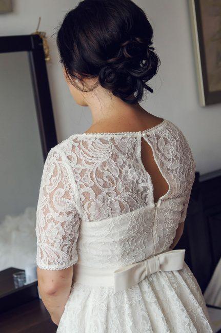 Photo 007 from Сватба на морския бряг, Мария и Страхил – нежност и страст