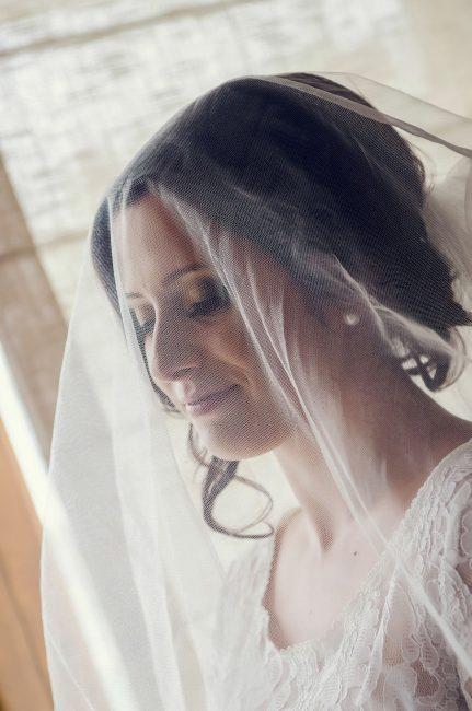 Photo 009 from Сватба на морския бряг, Мария и Страхил – нежност и страст