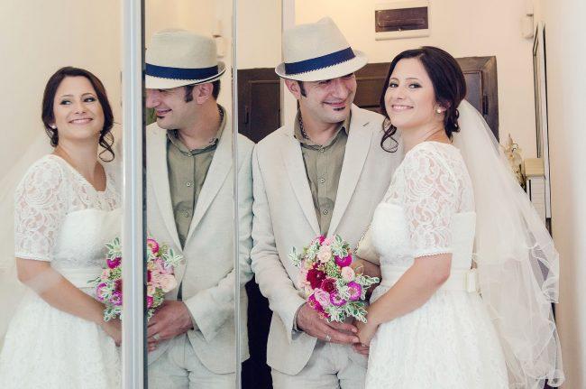 Photo 012 from Сватба на морския бряг, Мария и Страхил – нежност и страст