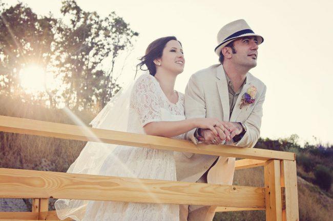 Photo 017 from Сватба на морския бряг, Мария и Страхил – нежност и страст