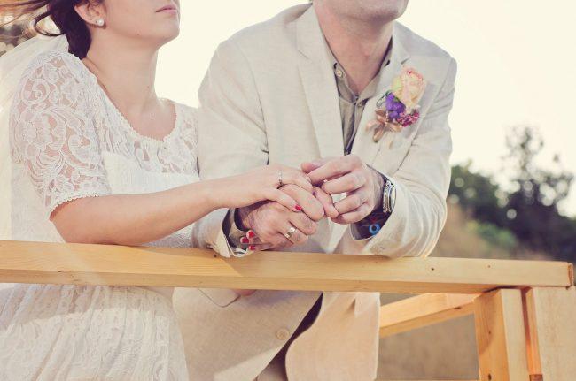 Photo 018 from Сватба на морския бряг, Мария и Страхил – нежност и страст