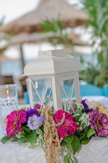 Photo 029 from Сватба на морския бряг, Мария и Страхил – нежност и страст