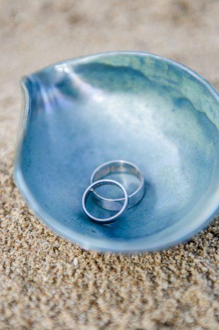 Photo 032 from Сватба на морския бряг, Мария и Страхил – нежност и страст