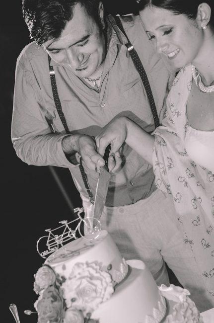 Photo 045 from Сватба на морския бряг, Мария и Страхил – нежност и страст