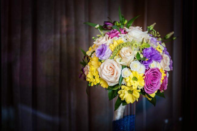 Photo 012 from Морска сватба с много цвят – Румяна и Хърби, Поморие