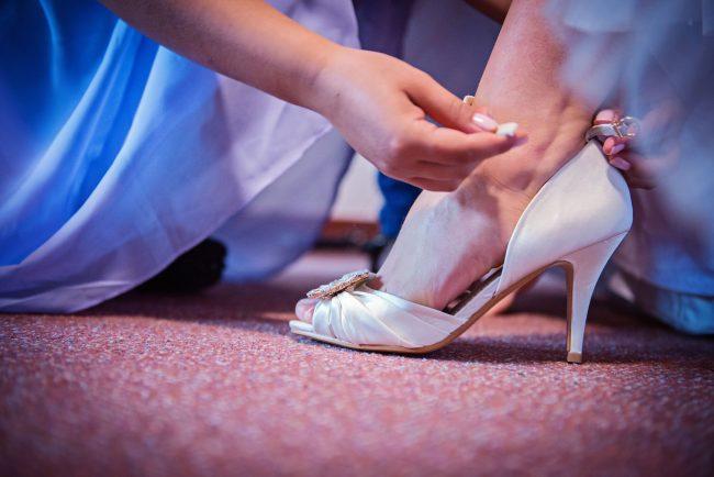 Photo 016 from Морска сватба с много цвят – Румяна и Хърби, Поморие