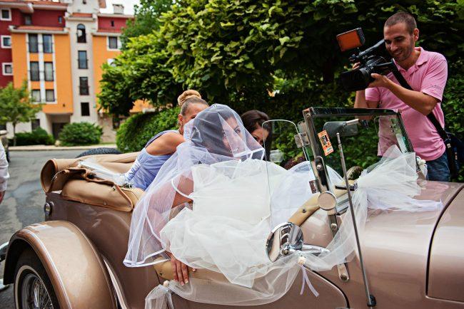 Photo 019 from Морска сватба с много цвят – Румяна и Хърби, Поморие