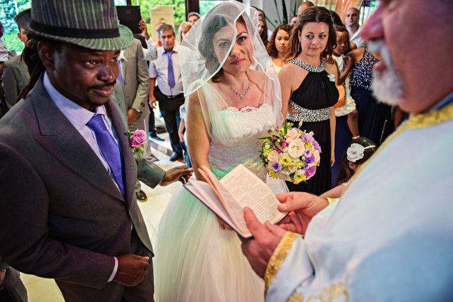 Photo 021 from Морска сватба с много цвят – Румяна и Хърби, Поморие