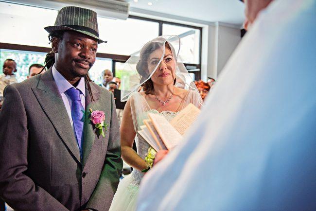 Photo 022 from Морска сватба с много цвят – Румяна и Хърби, Поморие