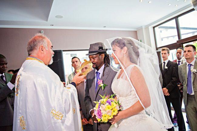 Photo 023 from Морска сватба с много цвят – Румяна и Хърби, Поморие