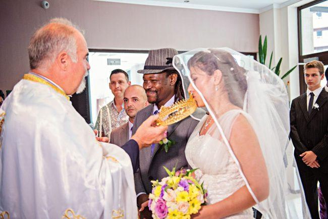 Photo 024 from Морска сватба с много цвят – Румяна и Хърби, Поморие