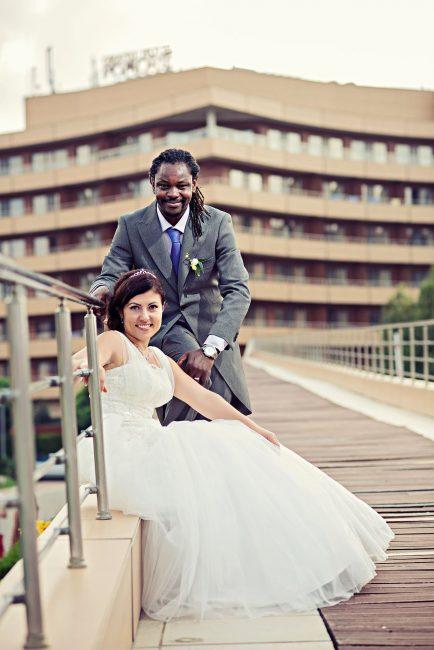 Photo 044 from Морска сватба с много цвят – Румяна и Хърби, Поморие