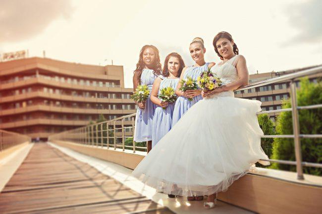 Photo 047 from Морска сватба с много цвят – Румяна и Хърби, Поморие