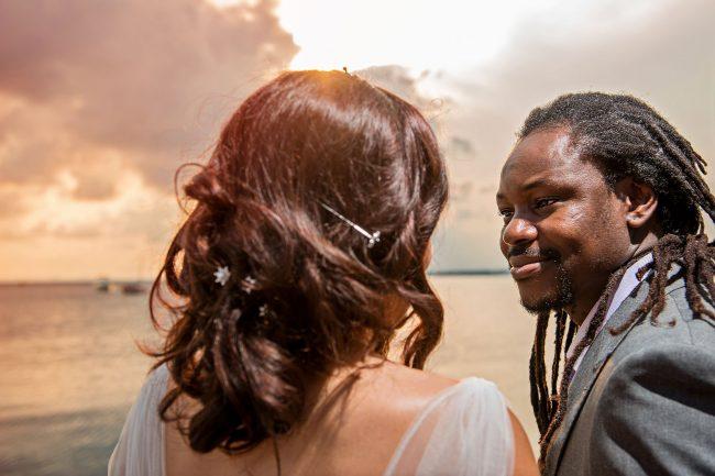 Photo 057 from Морска сватба с много цвят – Румяна и Хърби, Поморие