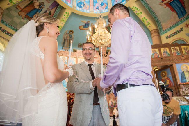 Photo 003 from Силвия и Христо – сватба с традиции и време
