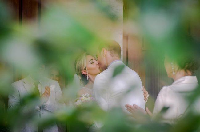 Photo 005b from Силвия и Христо – сватба с традиции и време