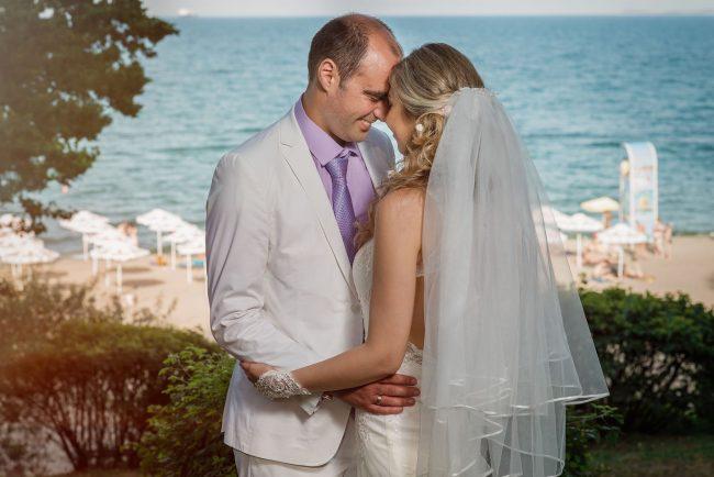 Photo 007 from Силвия и Христо – сватба с традиции и време