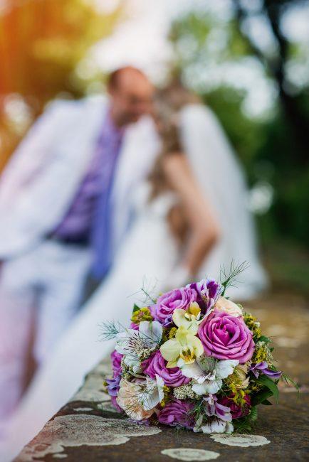 Photo 009 from Силвия и Христо – сватба с традиции и време
