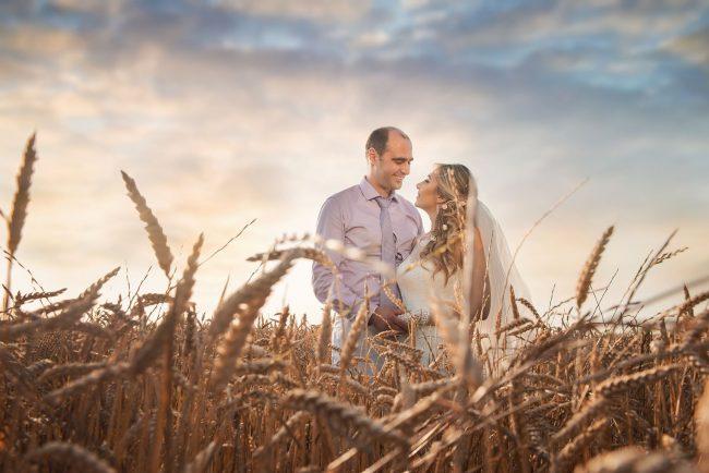 Photo 010 from Силвия и Христо – сватба с традиции и време