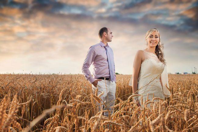 Photo 011 from Силвия и Христо – сватба с традиции и време