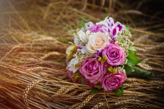 Photo 013 from Силвия и Христо – сватба с традиции и време