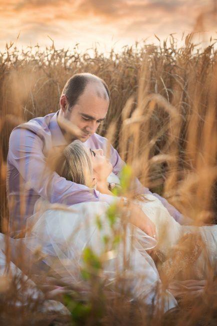 Photo 015 from Силвия и Христо – сватба с традиции и време