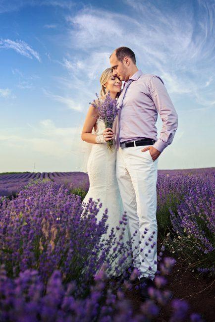 Photo 017 from Силвия и Христо – сватба с традиции и време