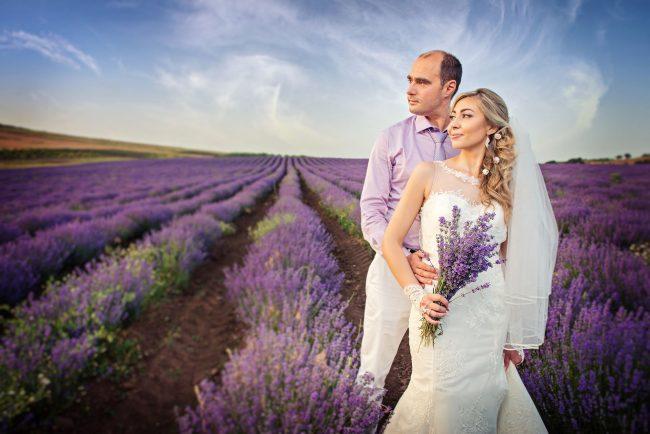 Photo 018 from Силвия и Христо – сватба с традиции и време