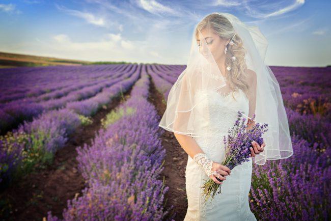 Photo 020 from Силвия и Христо – сватба с традиции и време