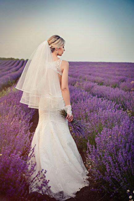Photo 021 from Силвия и Христо – сватба с традиции и време