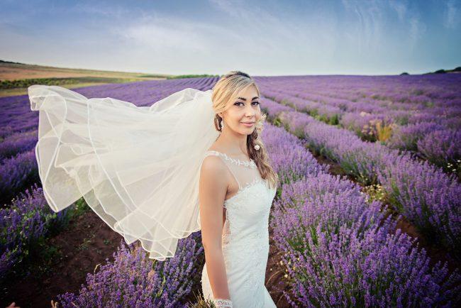 Photo 022 from Силвия и Христо – сватба с традиции и време