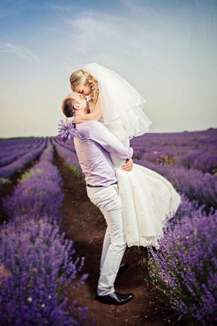 Photo 023 from Силвия и Христо – сватба с традиции и време