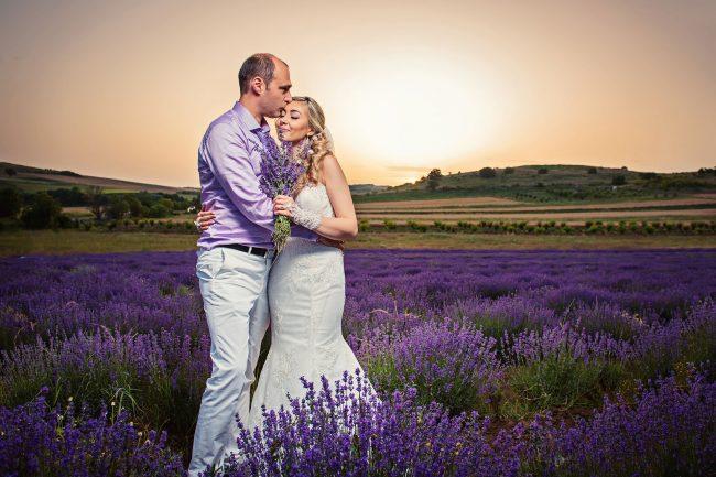 Photo 024 from Силвия и Христо – сватба с традиции и време