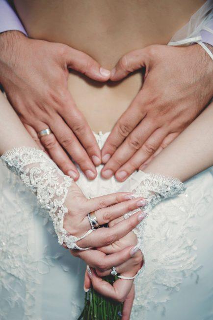 Photo 029 from Силвия и Христо – сватба с традиции и време